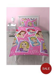 disney-princess-brave-single-duvet-cover-set