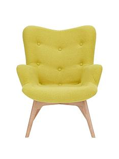 papillionnbspcontour-fabric-accent-chair
