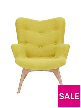 papillionnbspcontour-fabric-accent-chair
