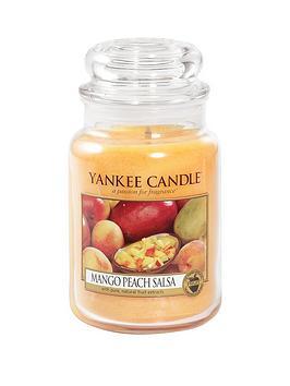yankee-candle-large-classic-jar-candle--nbspmango-peach-salsanbsp