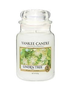 yankee-candle-linden-tree-classic-large-jar-candle