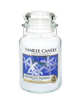 yankee-candle-midnight-jasmine-large-jar-candle