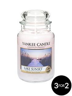 yankee-candle-large-classic-jar-candle-ndash-lake-sunset