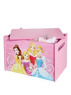 disney-princess-toy-box-by-hellohome