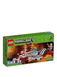lego-minecraft-the-nether-railway