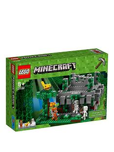 lego-minecraft-the-jungle-temple