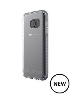 tech21-impact-clear-protective-case-for-samsung-galaxy-s7-clear