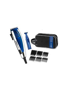 babyliss-for-men-7448cgu-professional-hair-clipper-gift-set
