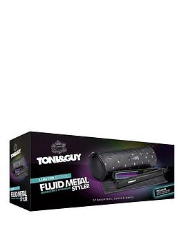 toniguy-toniampguy-limited-edition-fluid-metal-gift-set