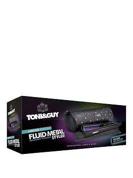 toniguy-toniguy-limited-edition-fluid-metal-gift-set