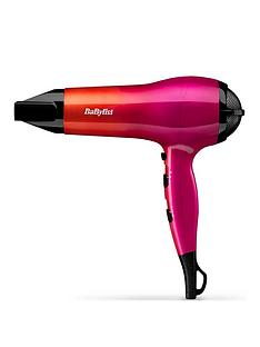 babyliss-5736u-ombre-2400-special-edition-hair-dryer