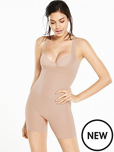 spanx-open-bust-mid-thigh-body