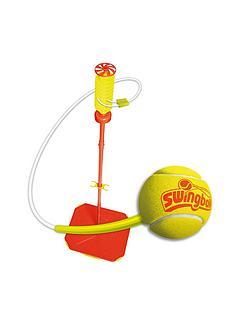 swingball-all-surface-swingball