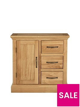 luxe-collection---kingston-100-solid-wood-ready-assembled-compactnbspsideboard