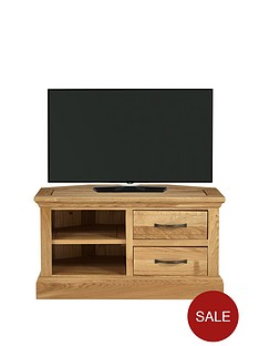 luxe-collection---kingston-100-solid-wood-ready-assembled-cornernbsptv-unit-fits-up-to-32-inch-tv