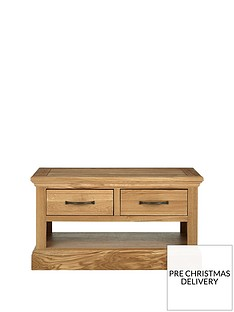 luxe-collection---kingston-100-solid-wood-ready-assemblednbspcoffee-table