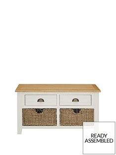 luxe-collection--nbspclovelynbspready-assembled-coffee-table