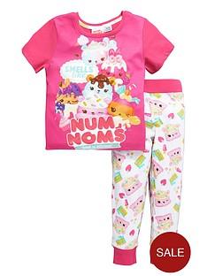 num-noms-pyjama