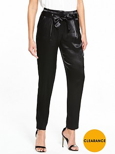 v-by-very-satin-trouser-blacknbsp