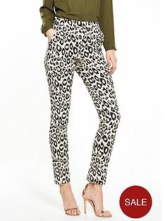 v-by-very-jacquard-animal-trouser