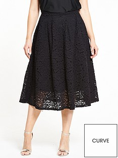 v-by-very-curve-lace-full-midi-skirt-black