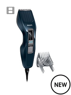 philips-series-3000-hair-clipper-hc340013-corded