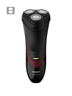 philips-series-1000-dry-mens-electric-shaver-s132004