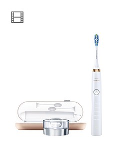 philips-sonicare-diamondclean-electric-toothbrush-rose-gold-edition-hx939192