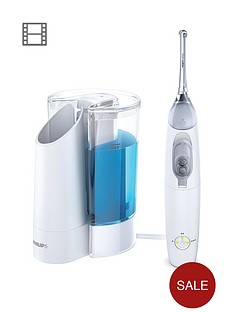 philips-sonicare-airfloss-pro-hx847101-with-charge-and-filling-station