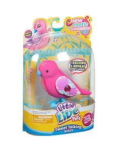 little-live-pets-little-live-pets-tweet-talking-birds-pretty-pearls