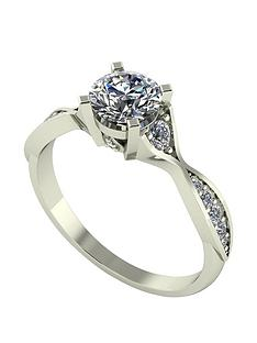 moissanite-9ct-gold-1ct-eq-twisted-shank-solitaire-ring