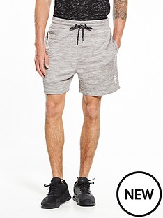 jack-jones-core-speed-sweat-shorts