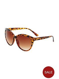 myleene-klass-myleene-oversized-cateye-sunglasses