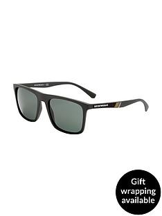emporio-armani-emporio-armarni-military-rectangle-sunglasses