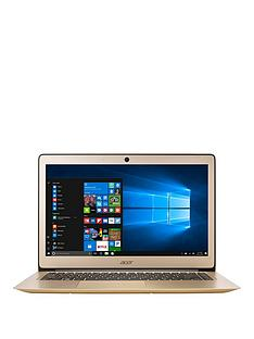 acer-swift-3-intelreg-coretrade-i3-8gb-ram-128gb-ssd-14-inch-full-hd-laptop-luxury-gold