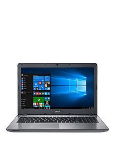 acer-aspire-f-15-intelreg-coretrade-i5-processor-8gb-ram-128gb-ssd-1tbnbsphdd-156-inch-full-hd-gaming-laptop-with-4gbnbspnvidianbspgtx-950mnbspgraphics-silver