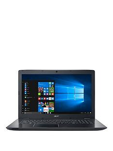 acer-aspire-e-17-intel-core-i5-8gbnbspram-1tb-hard-drive-173-inch-laptop-with-optional-microsoft-office-365-home-black