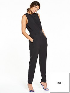 yas-yas-tall-spring-jumpsuit