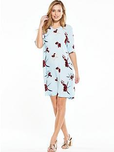 yas-orchidea-dress