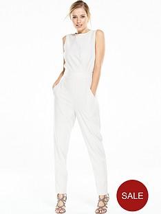 yas-clady-jumpsuit