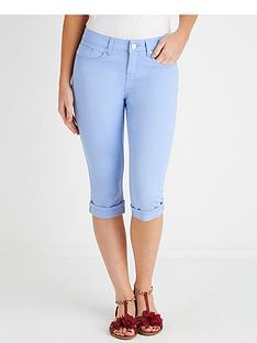 joe-browns-must-have-capri-trousers