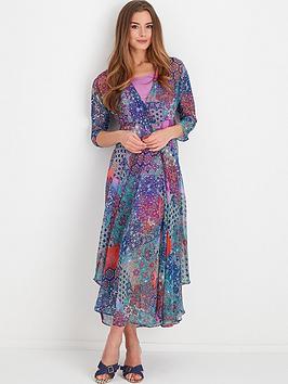 joe-browns-magical-maxi-dress
