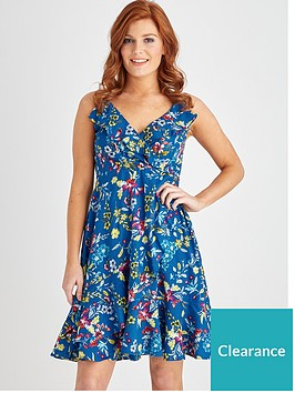 joe-browns-my-desire-dress