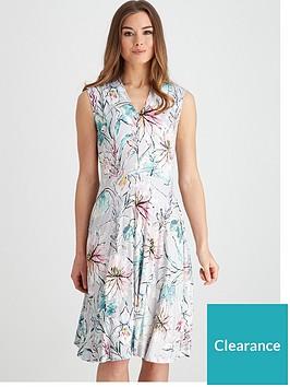 joe-browns-joe-browns-fabulous-flattering-dress
