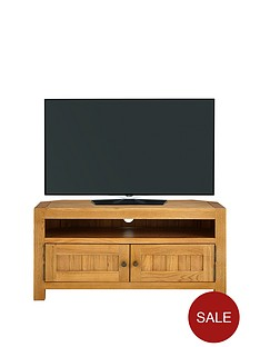 luxe-collection---grantham-100-solid-oak-ready-assembled-corner-tv-unit-fits-up-to-46-inch-tv