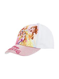 disney-princess-cap