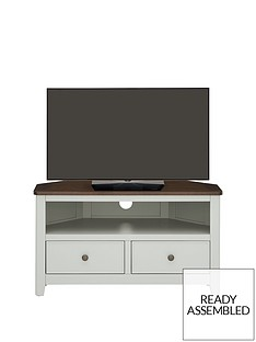 luxenbspcollection-painted-newport-corner-tv-unit-fits-up-to-38-inch-tv
