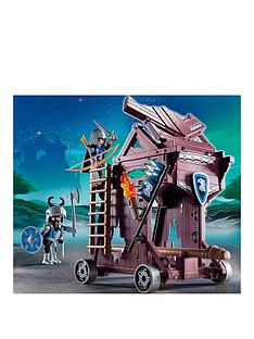 playmobil-eagle-knights-attack-tower
