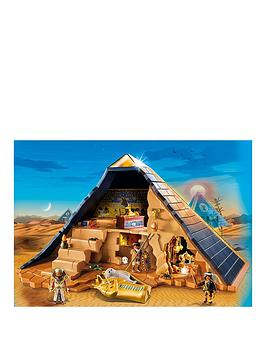 playmobil-pharaoh039s-pyramid