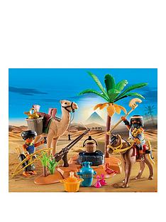 playmobil-tomb-raiders039-camp